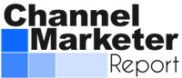 Channel Marketer Report