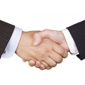 Monetate Unveils New Partnerships At #AgilitySummit