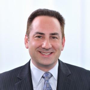 SAP Executive Reveals Shift To Customer-Centric Marketing