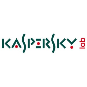 Kaspersky Prepares Partners For Accelerated Growth In Endpoint Security With Expanded Sales And Marketing Programs