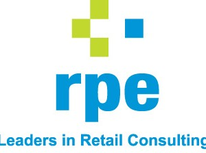 RPE Named Top Retail Specialty Consultant By JDA Software