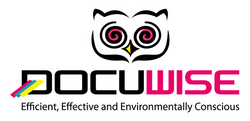 DOCUWISE And Artisan Infrastructure Partner To Deliver Cloud-Based Managed Print Solutions