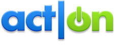 Act-On Unveils Partner Exchange Program To Help Connect Customers With Optimal Solutions And Services