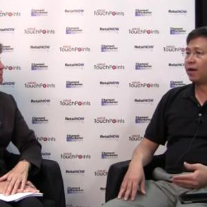 ChannelChat: Wilson Chao, Wavesoft