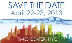 Demand Gen Report Announces Dates For 2013 Content2Conversion Conference