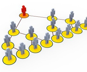 Distributors Playing A More Pivotal Role In Channel Operations