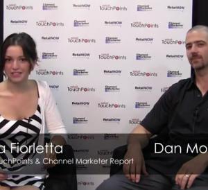 ChannelChat: Dan Moseley, POS-X