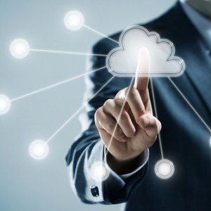 CipherCloud Launches Cloud Encryption Partner Program