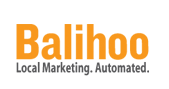 Balihoo Brings Localization To The Forefront