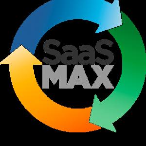 SaaSMAX Expands Cloud App Distribution Platform