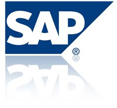 SAP Partner Closes $80,000 Deal With Co-Marketing Campaign