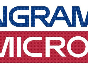 Ingram Micro Adds Desktone To Cloud Marketplace