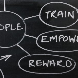The Keys To Creating An Optimal Partner Training Plan
