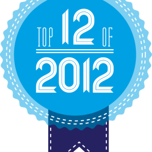 Channel Marketer Report Reveals Top 12 Articles Of 2012