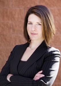 Heather K. Margolis, Channel Maven