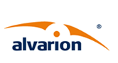 Alvarion Releases New Partner Loyalty Programs And Portal To Improve Channel Collaboration