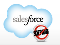 Salesforce.com Announces New Integration Between Sales Cloud And Work.com