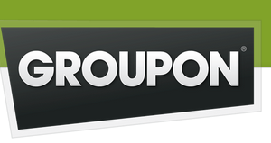 Groupon Acquires CommerceInterface