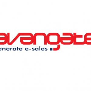Avangate Helps Software And SaaS Vendors Keep Pace With Cloud Trends