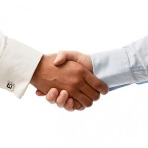 Merchant Warehouse Partners With PrestaShop