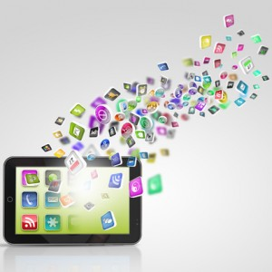 Mobile Cloud Market To Be Worth $1 Trillion By 2017