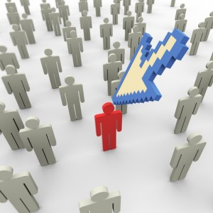 Refining Localized Marketing To Boost Channel Revenue