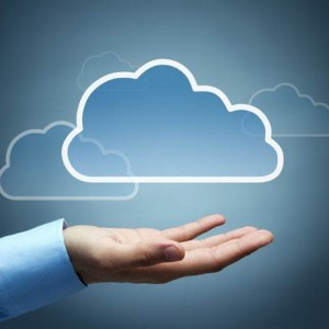 HP Helps Partners Accelerate Cloud Sales Opportunities