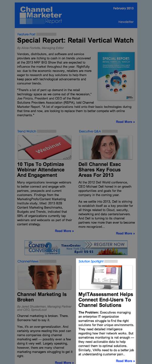 cmr_newsletter_cap_ss