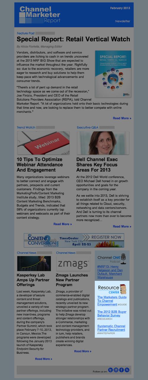 cmr_newsletter_cap_textads