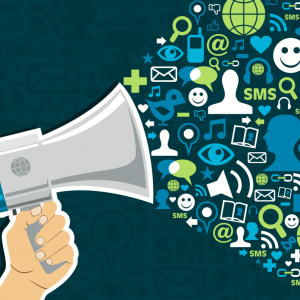 Education And Enablement: The Keys To Social Media Success