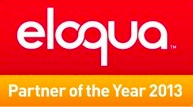 Props To The Channel: Partners Of The Year 2013