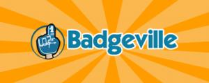 badgeville_logo_image