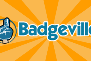 Badgeville Unveils Gamification Tool For Adobe Marketing Cloud