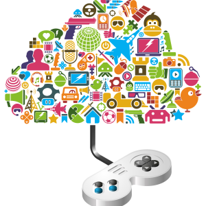 Using Gamification To Drive Partner Loyalty And Sales