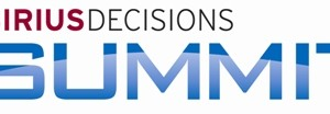 SiriusDecisions Aligns New Demand Waterfall To The Channel