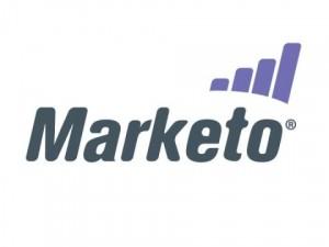 marketouse
