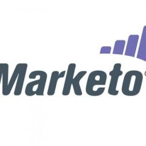 Marketo Announces Agency Program
