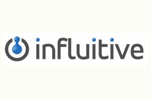 Influitive Helps Companies Fire Up Partners With Mobile and Embedded Advocacy Tools
