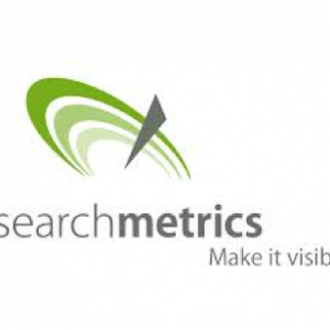 Searchmetrics Launches Partner Program