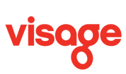 Visage Sees Extensive Channel Growth, Focuses On Thought Leadership