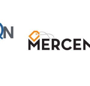 Mercent Announces Reseller Partnership With Quiet Notion