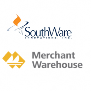 Merchant Warehouse Partners With SouthWare Innovations