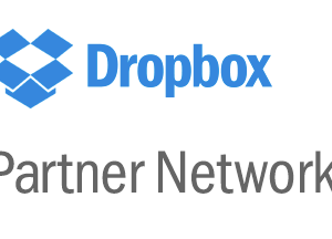 Dropbox Introduces New Partner Network For Businesses