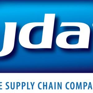 JDA Software Unveils Alliance Partner Leadership Award Winners