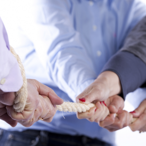Vendors Address Channel Conflict With New Rules Of Engagement