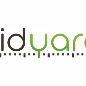 Vidyard Releases New App For HootSuite