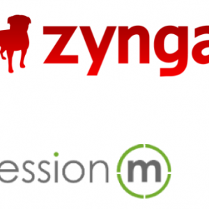 SessionM Joins Zynga Partner Program To Launch In-Game Rewards Initiative