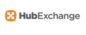 ExactTarget Opens App Marketplace