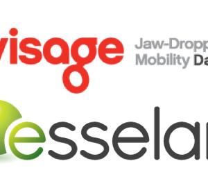 Visage Becomes Mobile Cost Management Platform For Esselar