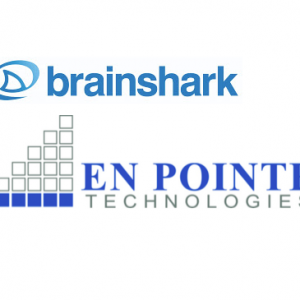 En Pointe Technologies Becomes Authorized SlideShark Team Edition Reseller
